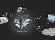 Siemens und Merck kündigen Partnerschaft an
