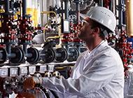 Explosionsgeschützte Kompressoranlagen