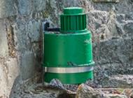 Köderschutzboxen schonen die Umwelt
